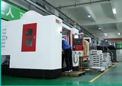 Lingke Automation Technology (Zhuhai) Co., Ltd.