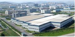 Shandong Fin Cnc Machine Co., Ltd.