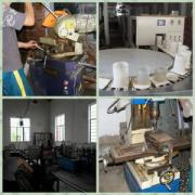 Shanghai Gongtao Ceramics Co., Ltd.