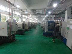 Kunshan JST International Trading Co., Ltd.