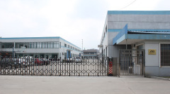 JNL Alloy Industry Co., Ltd.