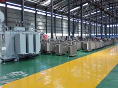 Luoyang Asian Sun Industrial Group Co., Ltd.