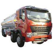 Shanghai Wanjin CNHTC Sinotruck Sales Co., Ltd.