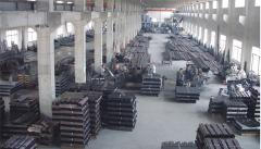 Shaoxing ShunXin Pipe Making Co., Ltd.