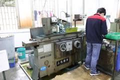 Guangzhou Ruibao Electrical Co., Ltd.