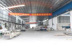 Guangzhou Tactzone Hardware Co., Ltd.