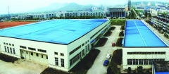 Huzhou Lindal Lighting & Electrical Co., Ltd.