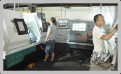 Ningbo Ace Machinery Technology Co., Ltd.