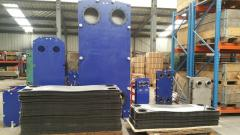 ARD Plate Heat Exchanger (Jiangyin) Co., Ltd.