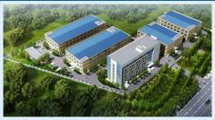 Hefei Telijie Packaging Technology Co., Ltd.