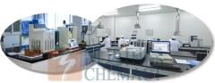 Chemact (Liaoning) Petrochemicals Ltd.