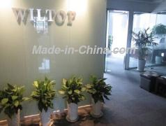 Ningbo Wiltop International Ltd.