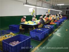 Xiamen Do It Import and Export Co., Ltd.