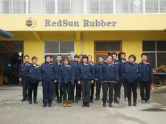 Qingdao Redsun Rubber Products Co., Ltd.