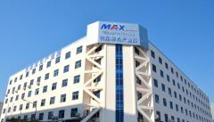 Maxphotonics Co., Ltd.
