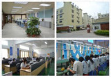 Shenzhen Horizon Technology Co., Ltd.