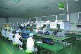 Shenzhen Sci-Med Equipment Co., Ltd.