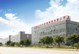 Zhangzhou Taitian Hydraulic Machinery Manufacture Co., Ltd.