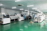 Shenzhen SOSCI Technology Co., Ltd.