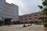Shenzhen Pengyifa Industrial Co., Ltd.