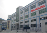 WANGYANG GIFTS & TOYS CO., LIMITED