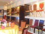 Foshan Shunde Youhui Furniture Co., Ltd.