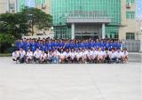 Shenzhen Jomoglobal Technology Co., Limited