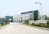 Shenzhen Zhehua Technology Co., Ltd.