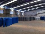 Qingdao Ruifeng Gas Co., Ltd.