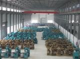 Mianyang Guangxin Machinery of Grain & Oil Processing Co., Ltd.