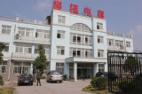 Anhui Safe Electronics Co., Ltd.