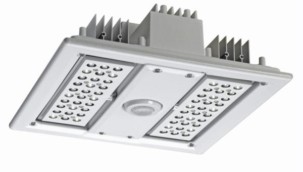 Large Canopy Lights | Canopy Light Fixtures | Commercial Lighting
