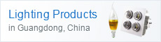 Sourcing Guide for Lighting Products in Guangdong, China