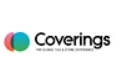 Coverings logo.png