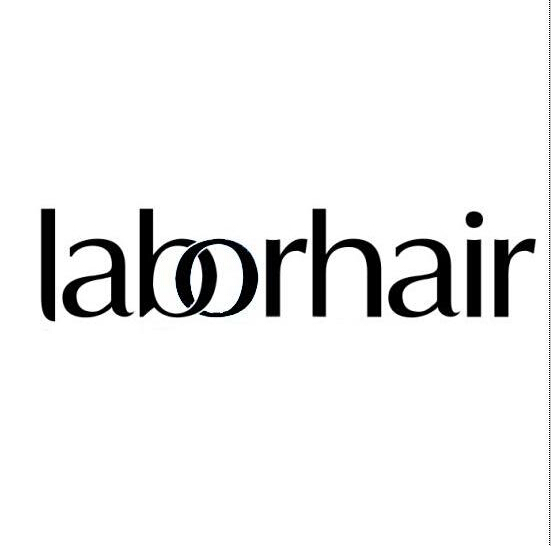 laborhair