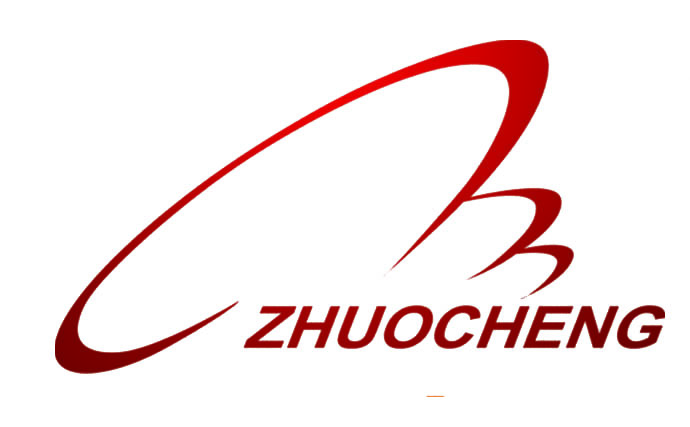 wuxi zhuocheng mechanical components co.,ltd