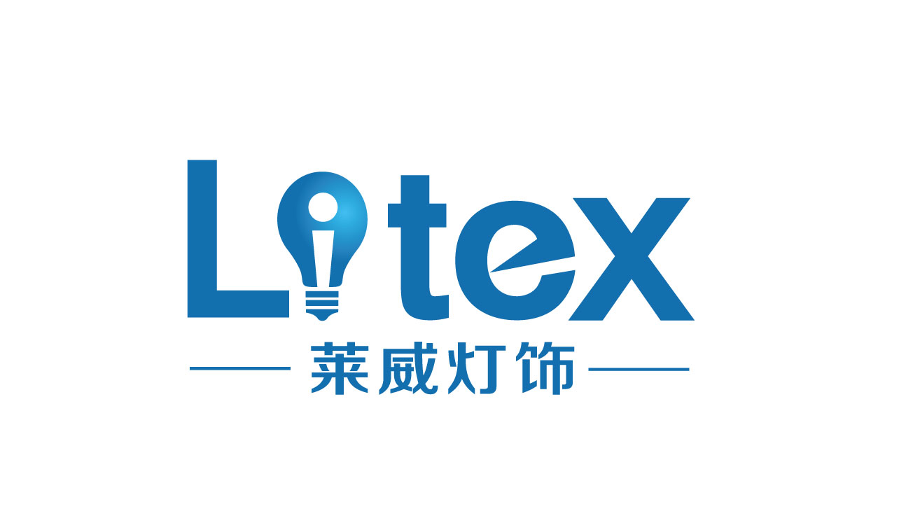 litex lighting