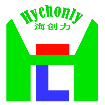 Hychonly