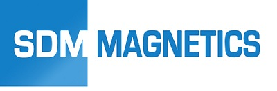 Hangzhou SDM Magnetics Co., Ltd