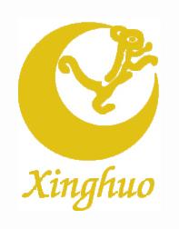 XINGHUO