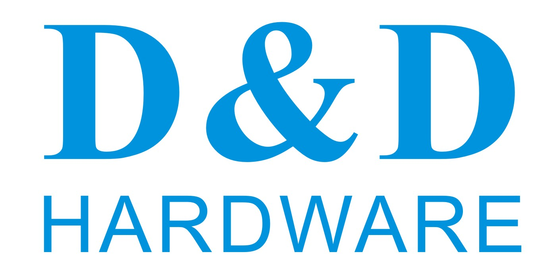 D&D Hardware