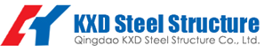 KXD STEEL STRUCTURE