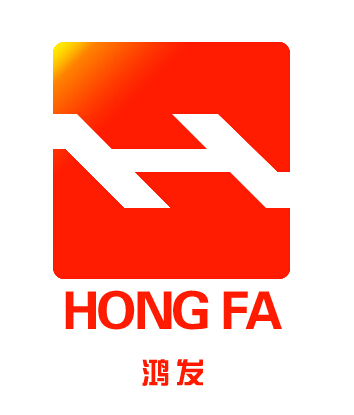 Shenzhen Hongfa Automatic Door Co Ltd Distributorship