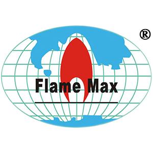 FLAMEMAX