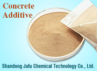 Shandong Jufu Chemical Technology Co., Ltd.