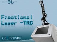 Beauty Light Science and Technology Co., Ltd.