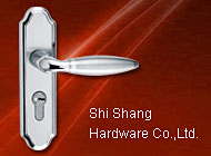 Shi Shang Hardware Co., Ltd.