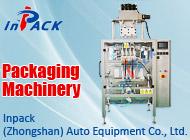 Inpack (Zhongshan) Auto Equipment Co., Ltd.