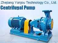 Zhejiang Yonjou Technology Co., Ltd.