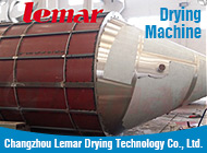 Changzhou Lemar Drying Technology Co., Ltd.